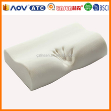 Elderly care products wholesale bedding micro foam beads pillows