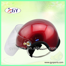 2015 the newest flying helmet individual factory lowest price for wholesale