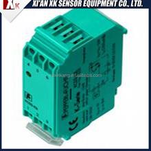 P+F Sensor output interface terminal KCD2-E2L