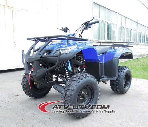 2x4_250cc_utility_atv_with_electric_start_for_forest_road.jpg