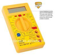 analog multimeter 1000V YT-0830