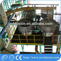 High quality with low consumption Henan making machine mill palm oil distributor
