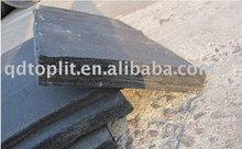 inner tube reclaimed rubber(superfine)