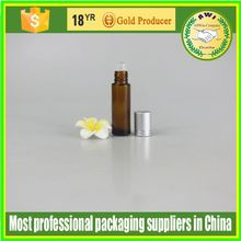 ADA CP 601 free samples glass bottle 30G 50G