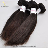 2014 new beauty products top quality human hair top human hair supplier alibaba express brazilian human hair in new york