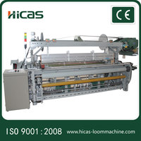 Cotton towel making machine power loom machine price in facebook