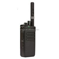 wireless talkie walkie mobile phone with walkie talkie(DP2400)