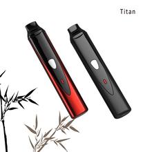 E Cigarette New MSTCIG Origin Titan Dry Herb E-cigarette Vending Machine