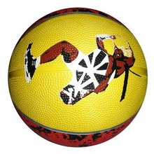 Quality Best-Selling basketball ball size 3/size 5/size 7