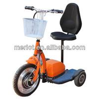 3 wheeler auto rickshaw price