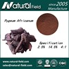 Natural Active Ingredients Pygeum Extract 4:1