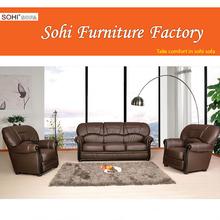 classic living room furniture 1889,dubai sofa furniture,italy leather sofa