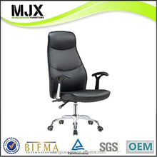 High quality most popular adjustable chair office