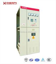 STBB Series HV Power Factor Correction Equipment