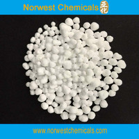 STPP Food Grade For Additive Chemical Materials