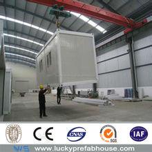 modular shipping container restaurant,container price,prefab shipping container homes for sale,