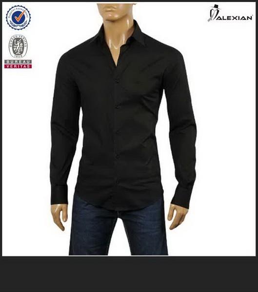 Mens Designer Clothing Wholesale mens designer clothing