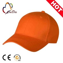 Promotional Logo Printed Cheap Custom cotton cheap custom baseball cap