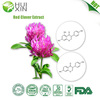 Red clover extract GMP&BV Factory Supply Exwork Price Red Clover Extract