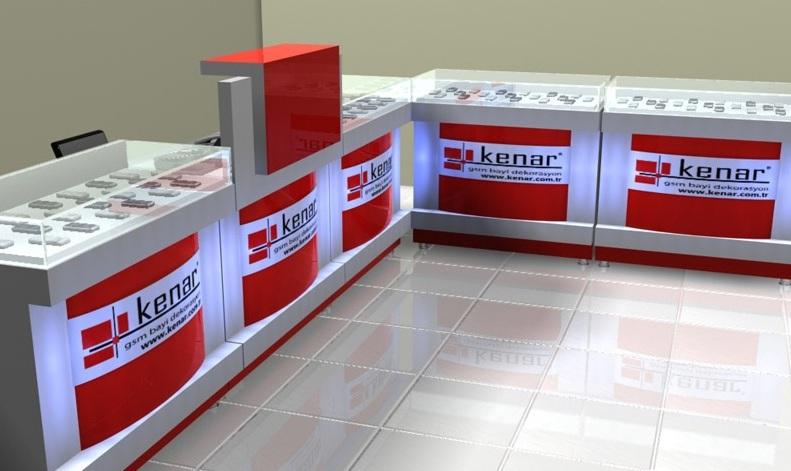 Gsm boutique meubles bureau design vitrine autres meubles for Boutique meuble design