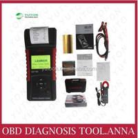 2015 BEST BST 760 Battery Tester Launch BST-760 Battery Tester--best price
