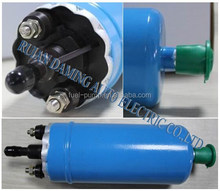 Auto fuel injection pump repair kits for Peugeot