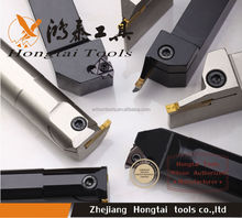 diamond turning tool jewellery cutting diamond tools