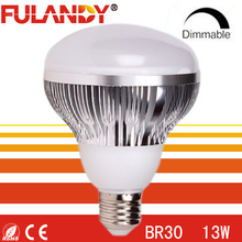 12W BR30 LED Bulb with Energy Star Certification Supply 5 Years Warranty