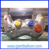 Advertising Small Helium Controler Balloon