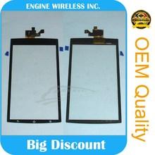 accept sample order china namufacturer for z ultra/XL39h digitizer