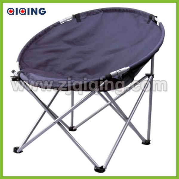 Cheap Folding Chair moon Chair folding Beach Lounge Chair Hq 9002i Buy Adul