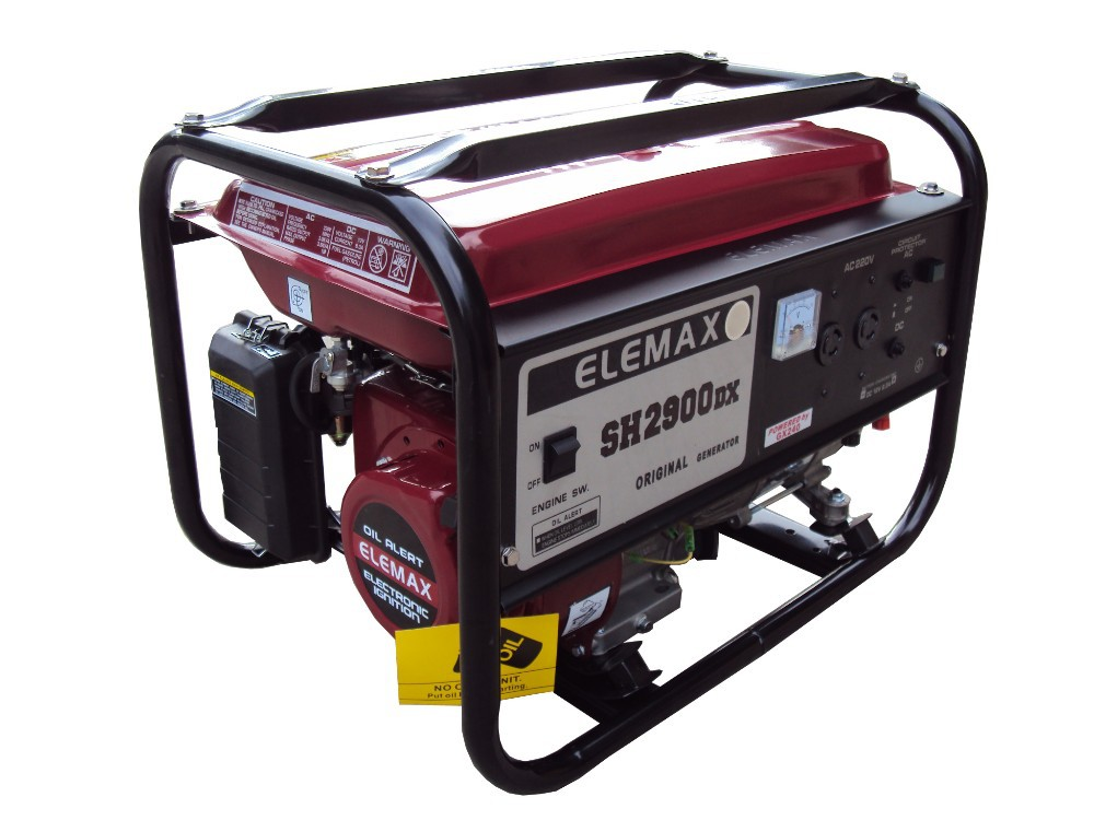Honda generators prices in pakistan prices in pakistan html autos weblog