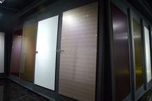 high gloss full board, decorative mdf board, mdf board pictures