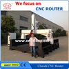 Heavy duty!!! 5 axes cnc engraving machine, 5 axis cnc stone machine
