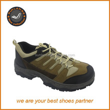 sport shoes with prices from China factory