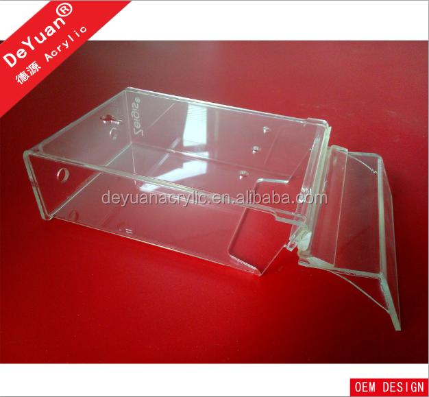 Acrylic Brochure Display Holder (3).png
