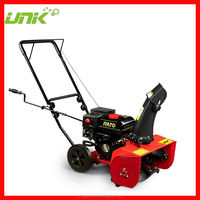 Single-Stage Snow Blower/snow thrower cheap hot (UKSX3011-40)