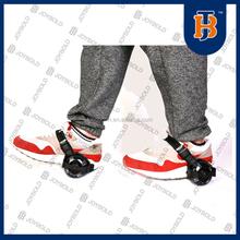 JOYBOLD popular roller skate shoes