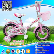 best price china manufacturer oem baby bike/bicycle for kids/children bicycle