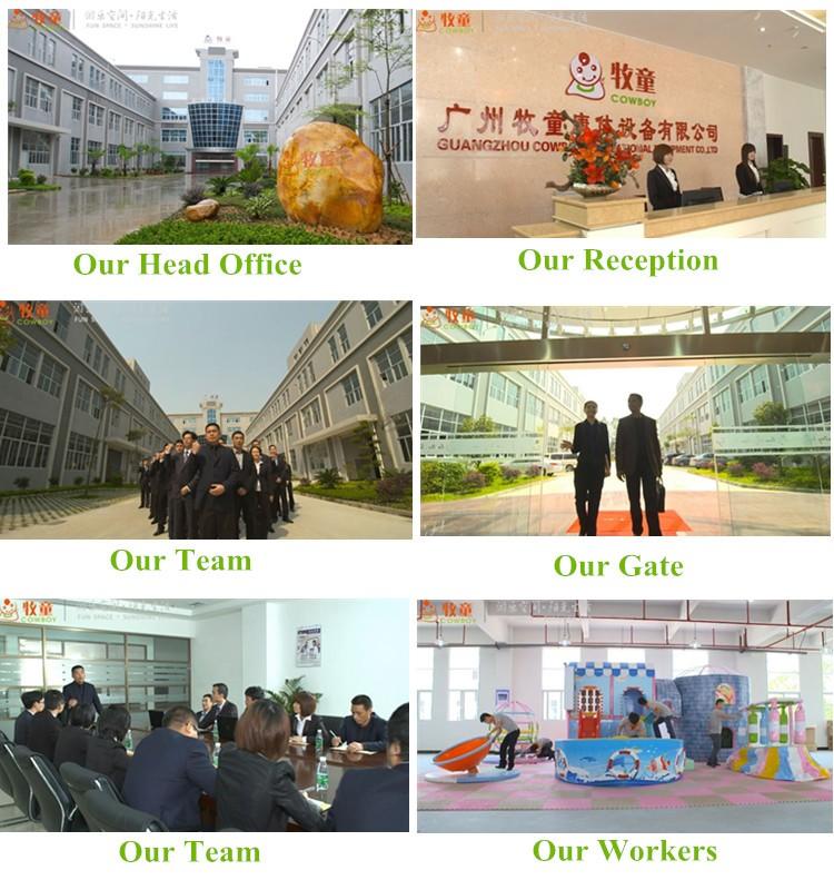 Chine Enfants Meubles Ensembles L'école Maternelle Meubles
