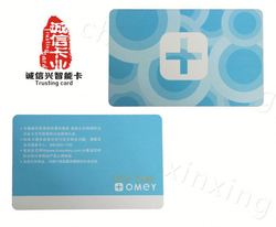 OEM Factory Wholesale Buyer Logo Printing business card printing virginia beach with good quality