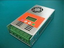 MPPT Solar Charger Controller
