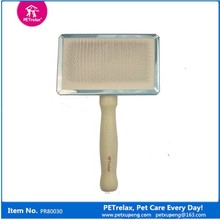 (XL) PR80030-2 produce and whole dog product for pet cleaning up and grooming