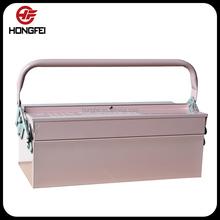 Changzhou Hongfei Professional Car Repair Tool Trolley Car Trolley