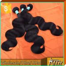 cheap Price large Stocks All Length Available Virgin Indian Hair Vendors