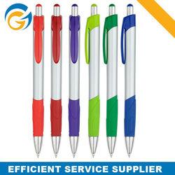 Low Price Ball Pen Making Machine Low Prices Pen