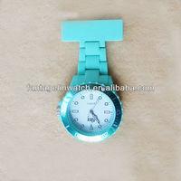Nurse's gift watches/nurse hang watch