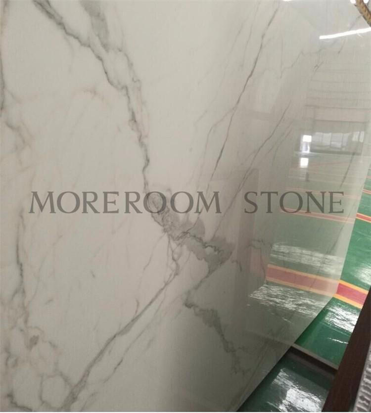 Aluminium honeycomb marble panel (9).jpg