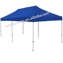 All kind of Metal gazebo direct factory with high quality