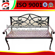 famous design chairs/swimming pool lounger/outdoor furniture